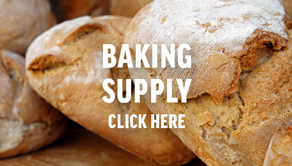baking supply